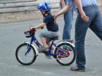 チューリッヒ 自転車保険
