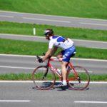 ロードバイク 保険