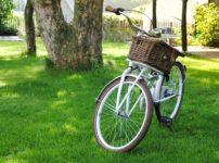 自転車保険とは