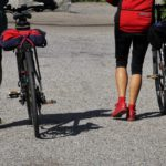 損保ジャパン 自転車保険