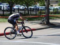 自転車保険 義務