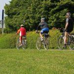 自転車保険 家族